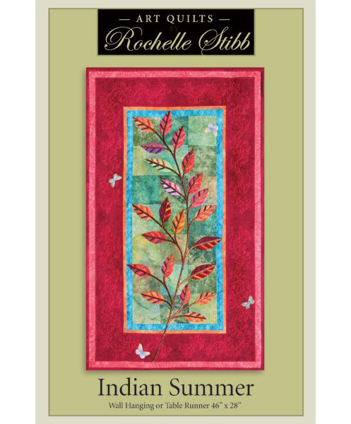 indian-summer-quilt-pattern