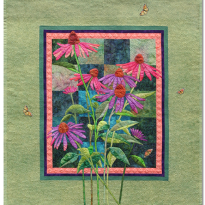 prairie-garden-rochelle-stibb